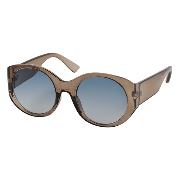 Fran fashion sunglasses